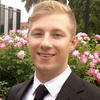 Matt tutors Physics in San Diego, CA