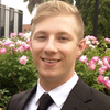 Matt tutors High School Physics in San Diego, CA