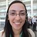 Soukaina tutors Microbiology in Phoenix, AZ