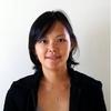 Li Shen tutors Arithmetic in Carmel, IN