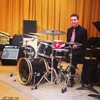 Nathan tutors Drum and Percussion in Oceanside, CA