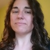 Sara is an online SAT tutor in Olympia, WA