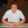 Alex tutors Music Theory in Bloomington, MN