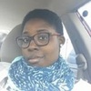 Monique tutors Study Skills in Owings Mills, MD