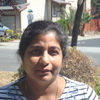 Madhura tutors Calculus 3 in Fremont, CA