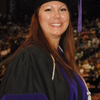 Heather tutors LSAT in Jacksonville, FL