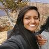 Shivani tutors ACT Math in Kennesaw, GA