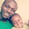 Derrick tutors ACT Math in Nairobi, Kenya