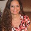 Neena tutors Other in Cape Coral, FL
