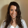 Ruth is an online Differential Equations tutor in Boulder, CO