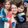Kelly tutors SAT Verbal in Smyrna, TN