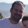 Jake tutors Industrial Engineering in Portland, OR
