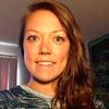 Nicole tutors Summer Tutoring in Edgewater, CO
