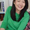 Jane tutors in Boston, MA