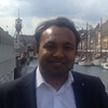 AMIT tutors C++ in Amsterdam, Netherlands