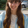 Erin tutors AP Calculus AB in Lincroft, NJ