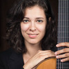 Ashley tutors Violin in San Antonio, TX