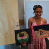 Aliyya tutors African History in Emeryville, CA