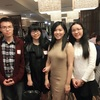 Bingxin tutors Finance in Chicago, IL