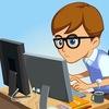 ethan is an online C tutor in Hyderābād, India