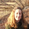Alexandria tutors English in Barrington, NJ