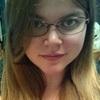 Danielle tutors Reading in Pembroke, NC