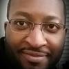 Izuchukwu tutors Math in Charlotte, NC