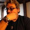 Rone is an online Regis University tutor in Bennett, CO