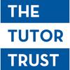 Harpreet tutors Psychology in Ypsilanti, MI