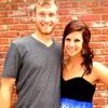 Emilee tutors Summer Tutoring in Oklahoma City, OK