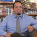 Greg tutors Study Skills in Minneapolis, MN