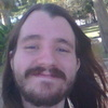 Zack tutors Geography in Jacksonville, FL