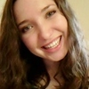 Brittany is an online Mandarin Chinese tutor in Heber City, UT