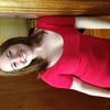 Rebecca tutors 6th Grade in Milford, MA