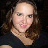 Sarah tutors Nuclear Chemistry in Philadelphia, PA