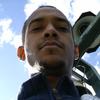 Silvano tutors Astrophysics in Yonkers, NY