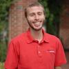 Ahmed tutors Microbiology in West Raleigh, NC