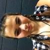 Laura tutors SAT in Bridgeport, CT