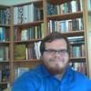 Daniel tutors History in Columbia, MD