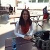 Kaitlyn tutors C++ in Chula Vista, CA