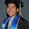 Raymond tutors Microbiology in San Francisco, CA
