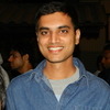 Hitesh tutors C++ in San Jose, CA