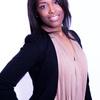 Khadeejah tutors Columbia College in Takoma Park, MD