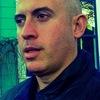Francesco tutors Italian in New York, NY