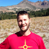 Benjamin tutors Environmental Science in Seattle, WA