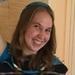 Danielle tutors ACT Writing in Northfield, MN