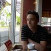 Daniel tutors Geology in Minneapolis, MN
