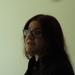 Laura tutors Languages in Arlington, MA
