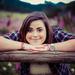 Rachel tutors Science in Englewood, CO