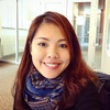 Thao tutors Statistics in Waterloo, Canada